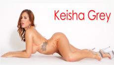 KeishaGrey