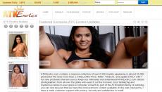 ATK Exotics