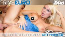 Prime Euro