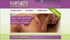 Karups OW