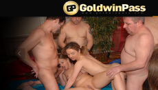 Gold Win Pass