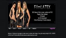 Film Latex