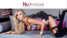 Nu Erotica