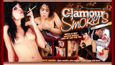 Glamour Smokers