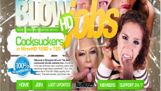 Blowjobs HD