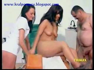 seksi blowjob slike slike golih seksi komadi