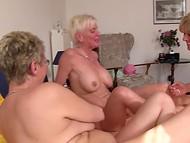 Female cum squirt