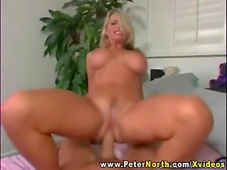 Norwegian big-breasted lady begs fucker to penetrate her asshole faster and faster