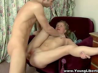 Порно неопытная парочка фото 441-247