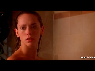 Hollywood horror movie 'I Know What You Did Last Summer' starring astonishing Jennifer Love Hewitt