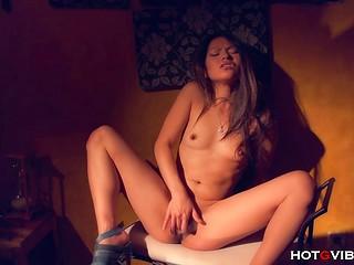 chyna porno cijevi