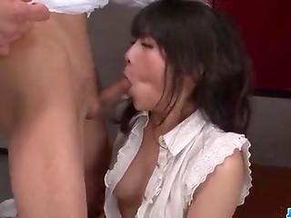Порно неожиданное семяизвержение фото 341-267