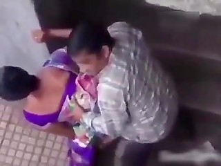 Compilation of scenes that cause laughter featuring people caught being engaged in dirty affairs