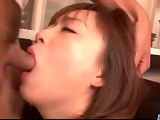 azijski blowjob piccrna kućna pornića