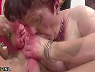 Mature females from Netherlands called pumped stripper and organized crazy group banging 6