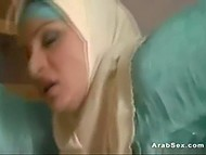 Compilation of scenes starring Turkish porn actress masturbating, getting fucked, and giving handjob 7