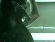 Sex scenes from 'Big Love' movie with Polish actress Aleksandra Hamkalo appearing naked 11