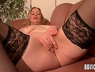 Languid chunk performed sex show for her friend operator to satisfy his lustful desires 4