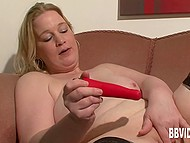 Languid chunk performed sex show for her friend operator to satisfy his lustful desires 8