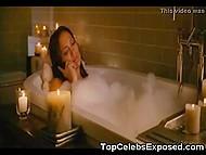 Такие известные актрисы, как Rachel Weisz, Keira Knightley и Jennifer Lopez не боятся обнажаться для роли в кино 4