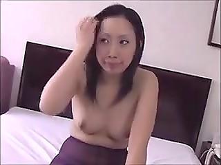 японские порно фильмы в колготках