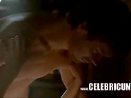 Compilation of scandalous erotic scenes from one of the best modern TV-series 'Game of Thrones' 7