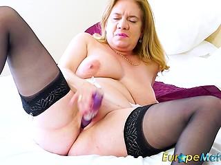 порно видео страсть опытные леди