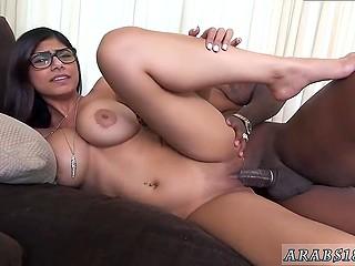 Beastiality sex videos