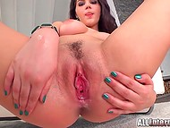 Nude mature pics php