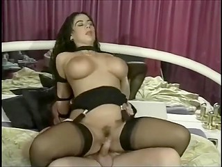 Kostenloses Retro-Porno-Video