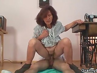 free older woman porn videos free homemade lesbian sex videos