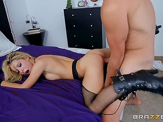 Grote pussy lippen Porn