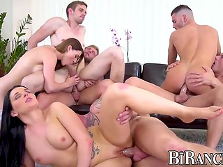 are not right. big boobs white lick dick and squirt What touching words