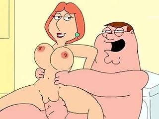 Michael brandon orgy porn tube XXX