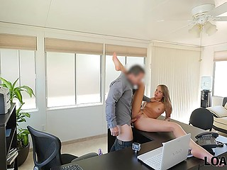 she amateur sex pagina