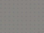 Манящая латинка с длинными волосами Andreina De Luxe состоит в отношениях с фут-фетишистом 10