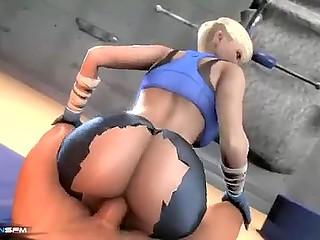 csodálatos rajzfilm pornóhatalmas dokk kakas