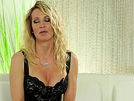 Chicks come to friends but boys instantly take them to bed for passionate oral bonking 4