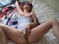 Lipscomb girls nude photo