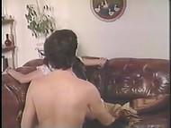 Порно видео пахатливых самок смотреть фото 195-299