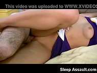 Free pussy licking porn videos