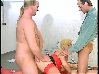 Voluptuous lesbian scenes with anal fingering and wild group sex with hungry lovers