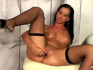 samantha bbw porno