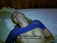 Bridget Regan Sex Video