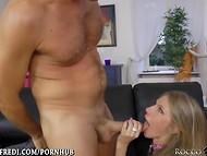 анжелика и рокко порно фото