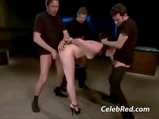 kako doći do ženskog orgazma