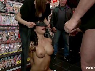 bbw milfs besplatni porno